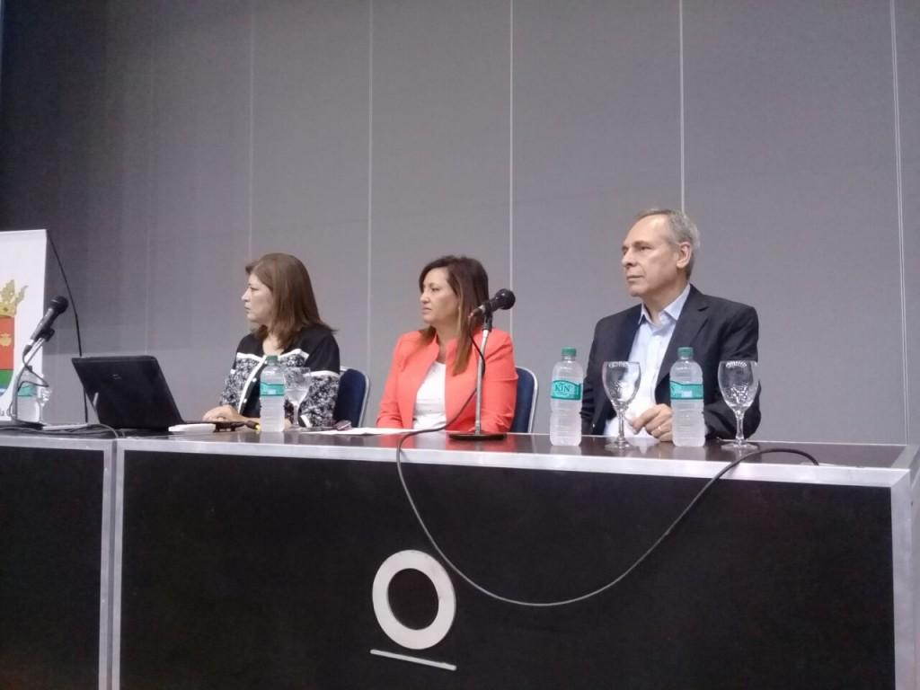 jornadas medio ambiente forum (1)