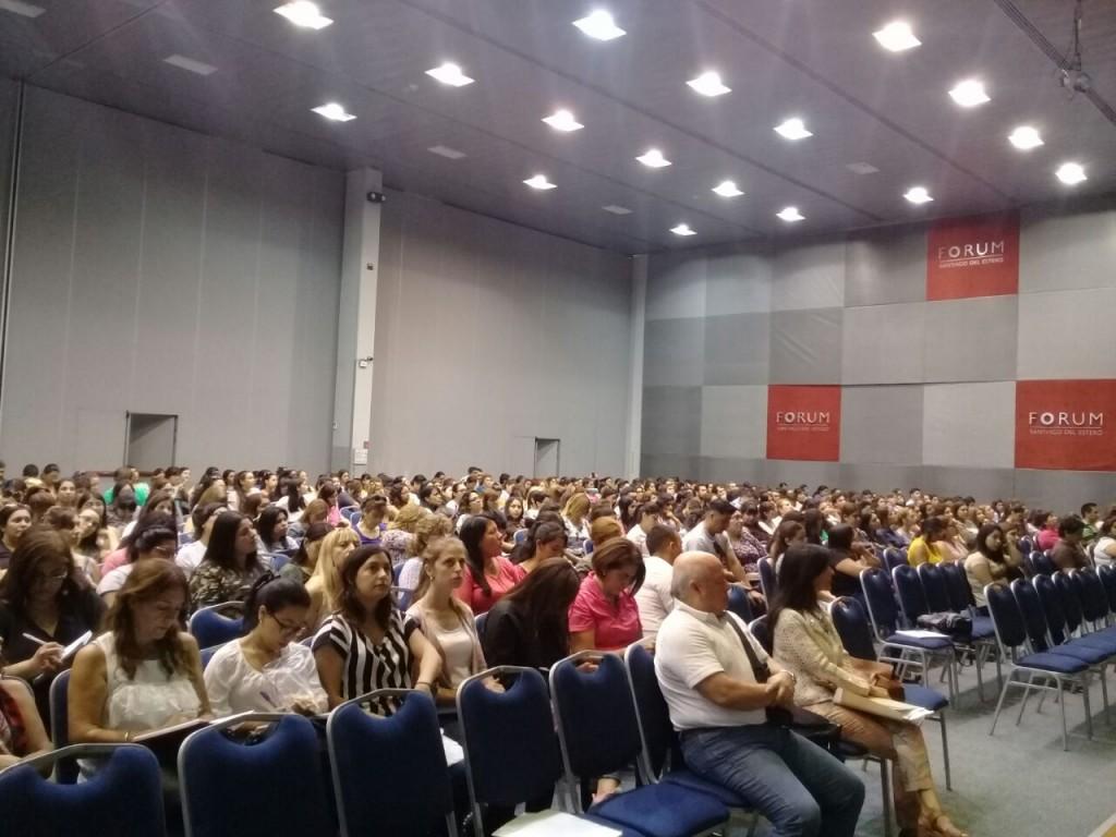 jornadas medio ambiente forum (3)