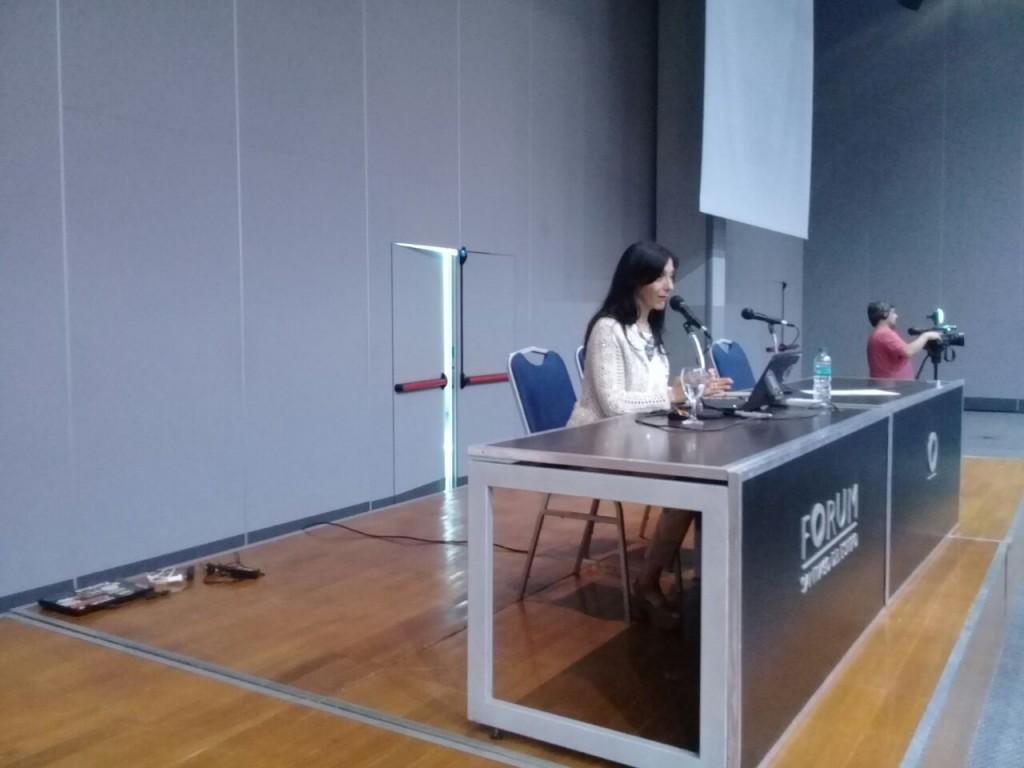 jornadas medio ambiente forum (4)