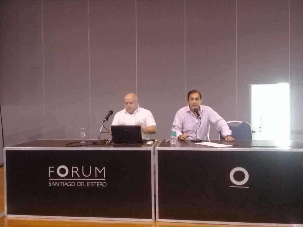 jornadas medio ambiente forum (8)