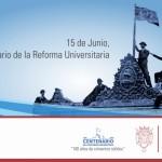 reforma home