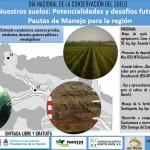 Jornada de suelos definitiva-28-06-18 (1)