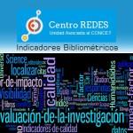 2018-curso-indicadores-bibliometricos