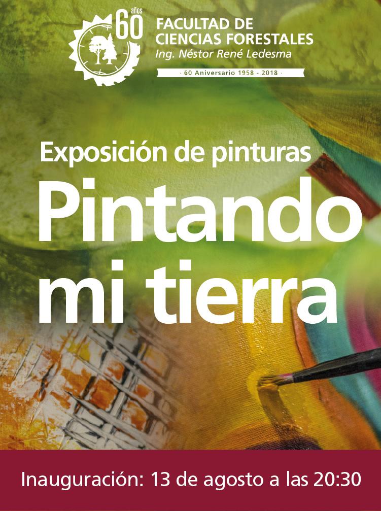 invitacion-exposicion-de-pinturas-v1-instagram