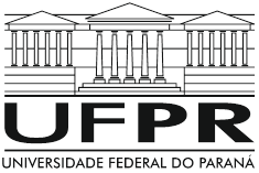logo-UFPR