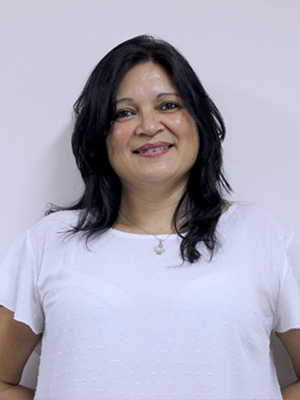 ING. FTAL. ROXANA GEREZ
